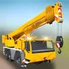 Construction Simulator 2015 1.2