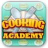 Cooking Academy thumbnail