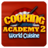 Cooking Academy 2 thumbnail
