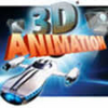 Corel MotionStudio 3D thumbnail
