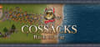 Cossacks: Back to War thumbnail
