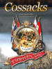 Cossacks: European Wars thumbnail