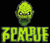 Counter Strike 1.6 Zombie Plague thumbnail