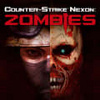 Counter Strike Nexon: Zombies thumbnail