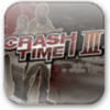 Crash Time thumbnail