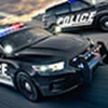 Crazy Police Racers thumbnail