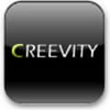 Creevity Mp3 Cover Downloader thumbnail