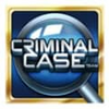 Criminal Case logo