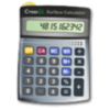 CrossGL Surface Calculator thumbnail