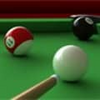 Cue Billiard Club: 8 Ball Pool & Snooker thumbnail