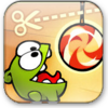Cut the Rope for Windows 8 thumbnail