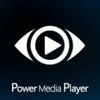 CyberLink Power Media Player thumbnail