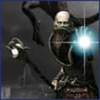Dark Messiah of Might and Magic thumbnail