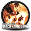 Delta Force: Black Hawk Down Official thumbnail