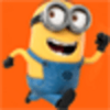 Despicable Me: Minion Rush for Windows 10 thumbnail