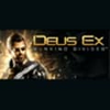 Deus Ex: Mankind Divided thumbnail