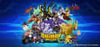 Digimon Masters Online thumbnail