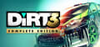 DiRT 3 Complete Edition thumbnail