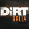 DiRT Rally thumbnail