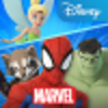 Disney Infinity 2.0 for Windows 8.1 thumbnail
