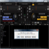 DJ Mixer Express for Windows thumbnail