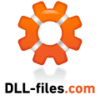 DLL-Files Fixer thumbnail