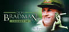 Don Bradman Cricket 14 thumbnail