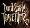 Don't Starve Together thumbnail