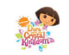 Dora Saves the Crystal Kingdom thumbnail