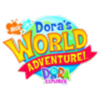 Dora's World Adventure thumbnail