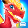 Dragon Mania Legends for Windows 8 thumbnail