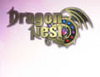 Dragon Nest thumbnail