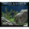 Dream Aquarium Screensaver thumbnail