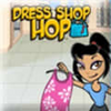 Dress Shop Hop thumbnail