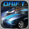 Drift Mania: Street Outlaws Lite logo