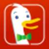 DuckDuckGo for Windows 8 thumbnail