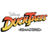 DuckTales: Remastered thumbnail