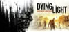 Dying Light 1.5.2