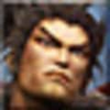 Dynasty Warriors 8: Xtreme Legends Complete Edition thumbnail