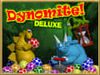 Dynomite Deluxe thumbnail