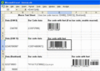 EAN Bar Codes thumbnail