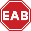 Easy Ad Blocker thumbnail