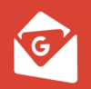 EasyMail for Gmail thumbnail