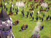 Empire Earth II thumbnail