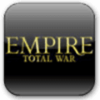 Empire: Total War thumbnail