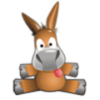 Download eMule