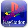 emurayden psx emulator 2.21