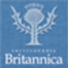 Encyclopaedia Britannica for Windows 8 thumbnail