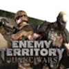 Enemy Territory: Quake Wars thumbnail