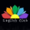 English Club for Windows 8 thumbnail
